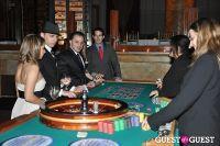 GOTO's 2010 Jazz & Gin Winter Gala and Casino Night #271