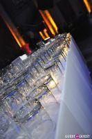 GOTO's 2010 Jazz & Gin Winter Gala and Casino Night #273