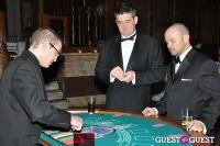 GOTO's 2010 Jazz & Gin Winter Gala and Casino Night #274