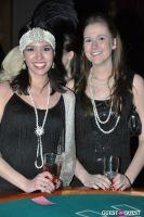 GOTO's 2010 Jazz & Gin Winter Gala and Casino Night #276