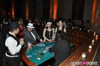 GOTO's 2010 Jazz & Gin Winter Gala and Casino Night #277