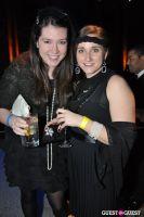 GOTO's 2010 Jazz & Gin Winter Gala and Casino Night #278