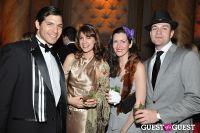 GOTO's 2010 Jazz & Gin Winter Gala and Casino Night #279