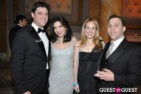 GOTO's 2010 Jazz & Gin Winter Gala and Casino Night #281