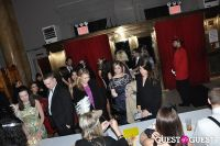 GOTO's 2010 Jazz & Gin Winter Gala and Casino Night #282