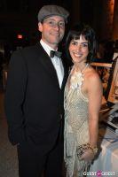 GOTO's 2010 Jazz & Gin Winter Gala and Casino Night #283