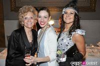 GOTO's 2010 Jazz & Gin Winter Gala and Casino Night #286