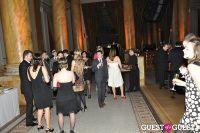 GOTO's 2010 Jazz & Gin Winter Gala and Casino Night #288