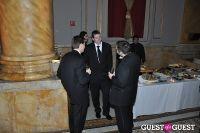 GOTO's 2010 Jazz & Gin Winter Gala and Casino Night #289