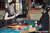 GOTO's 2010 Jazz & Gin Winter Gala and Casino Night #290