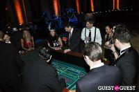 GOTO's 2010 Jazz & Gin Winter Gala and Casino Night #294