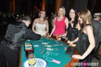 GOTO's 2010 Jazz & Gin Winter Gala and Casino Night #296