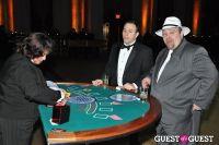 GOTO's 2010 Jazz & Gin Winter Gala and Casino Night #297