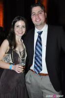 GOTO's 2010 Jazz & Gin Winter Gala and Casino Night #298