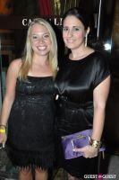 GOTO's 2010 Jazz & Gin Winter Gala and Casino Night #299