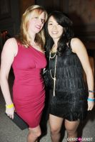 GOTO's 2010 Jazz & Gin Winter Gala and Casino Night #301