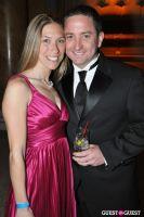 GOTO's 2010 Jazz & Gin Winter Gala and Casino Night #302
