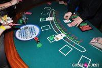 GOTO's 2010 Jazz & Gin Winter Gala and Casino Night #304