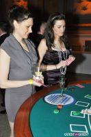 GOTO's 2010 Jazz & Gin Winter Gala and Casino Night #305