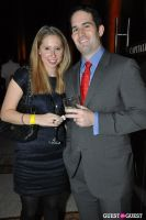 GOTO's 2010 Jazz & Gin Winter Gala and Casino Night #306