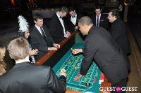 GOTO's 2010 Jazz & Gin Winter Gala and Casino Night #307