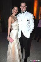 GOTO's 2010 Jazz & Gin Winter Gala and Casino Night #308