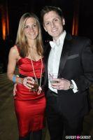 GOTO's 2010 Jazz & Gin Winter Gala and Casino Night #309