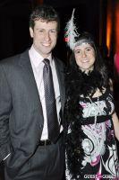 GOTO's 2010 Jazz & Gin Winter Gala and Casino Night #312
