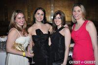 GOTO's 2010 Jazz & Gin Winter Gala and Casino Night #313
