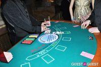 GOTO's 2010 Jazz & Gin Winter Gala and Casino Night #315