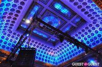 GOTO's 2010 Jazz & Gin Winter Gala and Casino Night #318