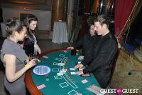 GOTO's 2010 Jazz & Gin Winter Gala and Casino Night #319