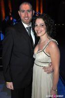 GOTO's 2010 Jazz & Gin Winter Gala and Casino Night #320