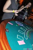 GOTO's 2010 Jazz & Gin Winter Gala and Casino Night #321