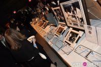 GOTO's 2010 Jazz & Gin Winter Gala and Casino Night #323