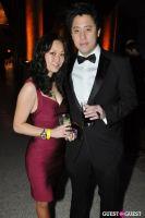 GOTO's 2010 Jazz & Gin Winter Gala and Casino Night #324