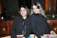 GOTO's 2010 Jazz & Gin Winter Gala and Casino Night #326
