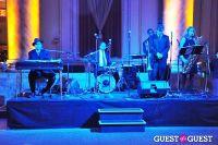 GOTO's 2010 Jazz & Gin Winter Gala and Casino Night #327