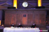 GOTO's 2010 Jazz & Gin Winter Gala and Casino Night #328