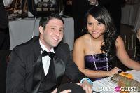 GOTO's 2010 Jazz & Gin Winter Gala and Casino Night #330