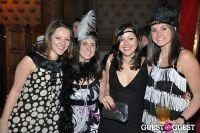 GOTO's 2010 Jazz & Gin Winter Gala and Casino Night #331