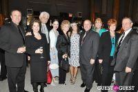 GOTO's 2010 Jazz & Gin Winter Gala and Casino Night #332