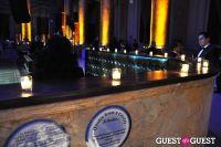 GOTO's 2010 Jazz & Gin Winter Gala and Casino Night #333