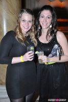 GOTO's 2010 Jazz & Gin Winter Gala and Casino Night #334