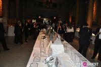 GOTO's 2010 Jazz & Gin Winter Gala and Casino Night #335