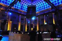 GOTO's 2010 Jazz & Gin Winter Gala and Casino Night #336