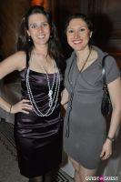GOTO's 2010 Jazz & Gin Winter Gala and Casino Night #338
