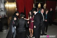 GOTO's 2010 Jazz & Gin Winter Gala and Casino Night #339