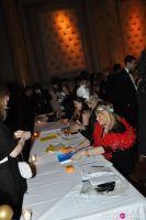 GOTO's 2010 Jazz & Gin Winter Gala and Casino Night #340
