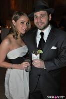 GOTO's 2010 Jazz & Gin Winter Gala and Casino Night #343